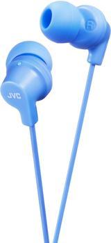 JVC HA-FX10 (hellblau)