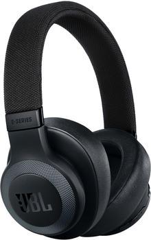 jbl-e65btnc-schwarz