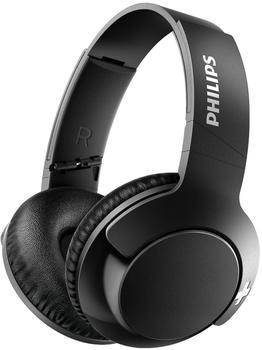 Philips SHB3175BK (schwarz)