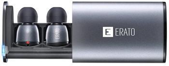 erato-apollo-7s-grau-in-ear-bluetooth-kopfhoerer-mit-portabler-ladestation