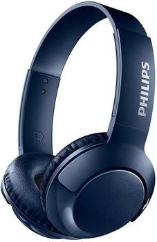 Philips SHB3075BL (blau)