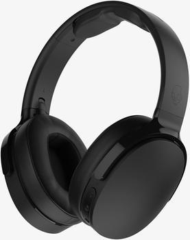 Skullcandy HESH 3 Wireless (schwarz)