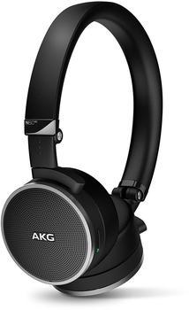 akg-n60nc-wireless