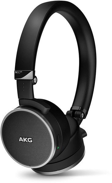 AKG N-60 NC Wireless