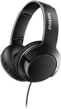 Philips SHL3175BK (schwarz)