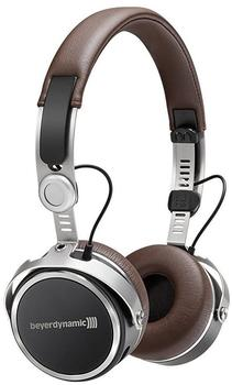 beyerdynamic-aventho-wireless-braun