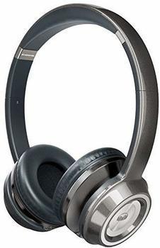 monster-cable-ncredible-ntune-core-pearl-grau