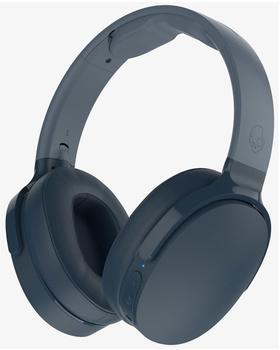 Skullcandy HESH 3 Wireless (blau)