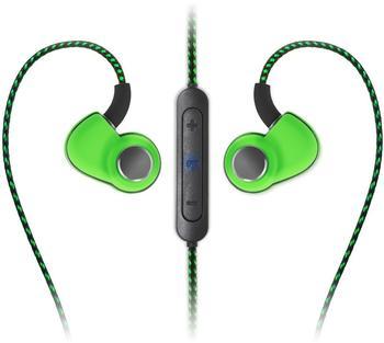 SoundMAGIC ST30 grün