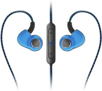 soundmagic-st30-blau