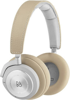 bang-olufsen-beoplay-h9i-drahtloser-bluetooth-over-ear-kopfhoerer-mit-active-noise-cancellation-transparenz-modus-und-mikrofon