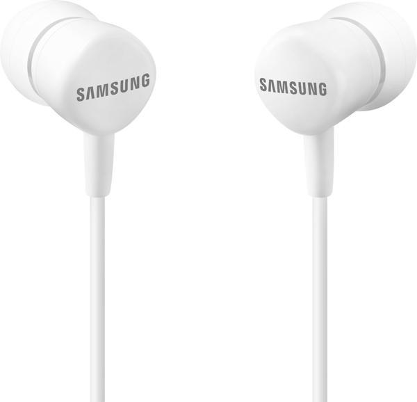Samsung HS130 (weiß)