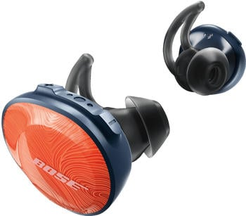 bose-soundsport-free-wireless-kopfhoerer-orange