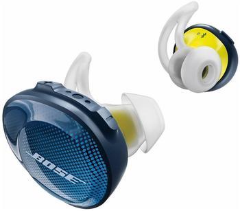 bose-soundsport-free-wireless-headphones-blau