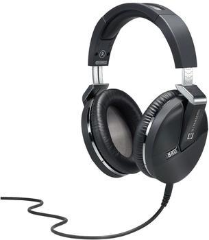 ultrasone-performance-840-sirius