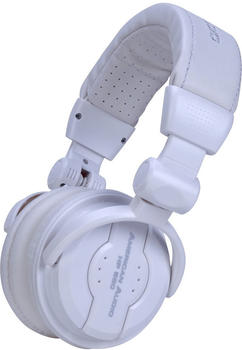 American Audio HP 550 (Snow)