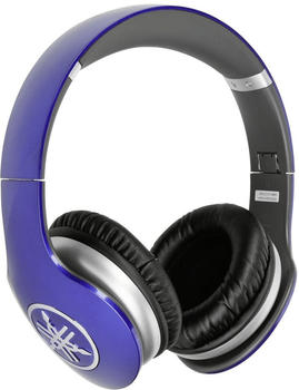 Yamaha HPH-PRO 500 (blau)