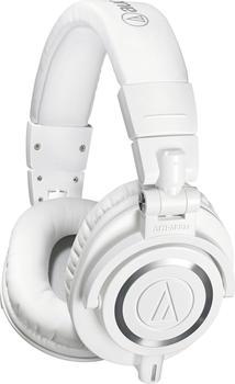 Audio Technica ATH-M50x WH (weiß)