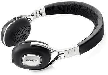 denon-ah-mm200-schwarz