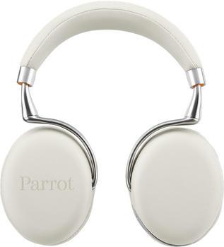 parrot-zik-20-weiss