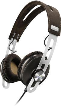 Sennheiser Momentum On-Ear I (M2) (braun)