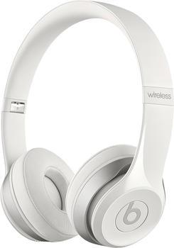 Beats By Dre Solo2 Wireless (weiß)