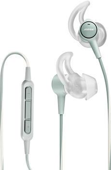 Bose SoundTrue Ultra Apple (frostgrau)