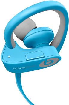Beats By Dre Powerbeats2 Wireless (blau sport)