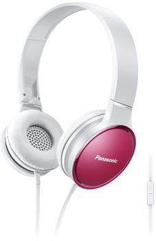 Panasonic RP-HF300M pink