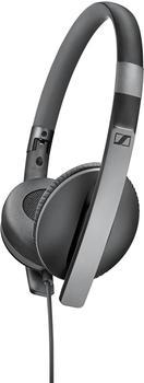 Sennheiser HD 2.30G (schwarz)