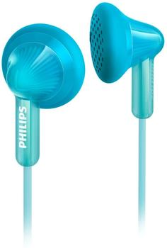 Philips SHE3010TL (Turquoise)