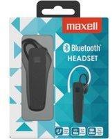 maxell-bluetooth-v30-in-ear-headset-schwarz