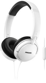 Philips SHL5005WT (white)