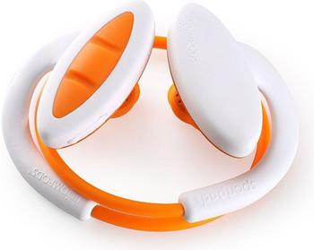 boompods-sportpods-2-weiss-orange