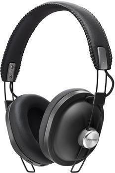 Panasonic RP-HTX80BE-K (schwarz)