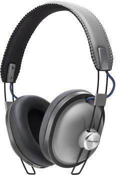 Panasonic RP-HTX80BE-H (grau)