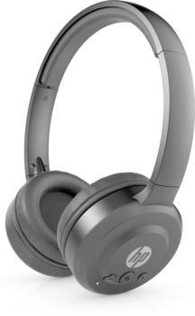 hp-pavilion-headset-600