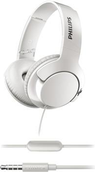 Philips SHL3175WT (weiß)