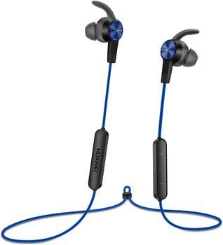 Huawei AM61 Sport Lite (blau)
