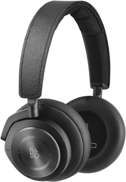 Bang & Olufsen BeoPlay H9i (schwarz)