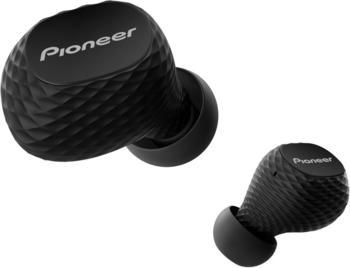 Pioneer SE-C8TW