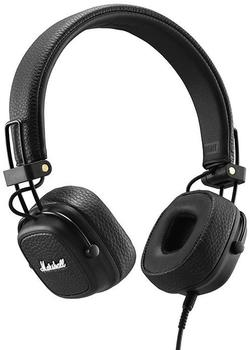 marshall-major-iii-on-ear-faltbar-headset-lautstaerkeregelung-schwarz