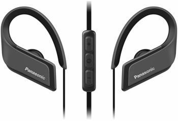 Panasonic RP-BTS35E1-K (schwarz)