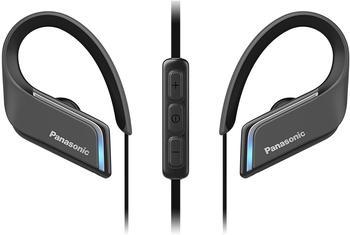 Panasonic RP-BTS55E-K schwarz