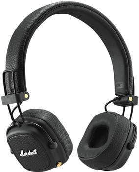 marshall-major-iii-bluetooth-on-ear-schwarz
