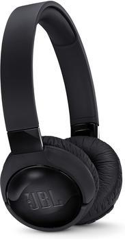 Audio Technica ATH-Pro5 X WH (weiß)