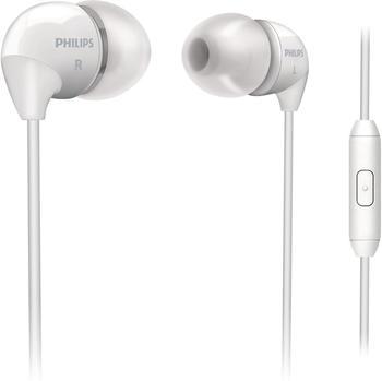 Philips SHE3515WT (weiß)