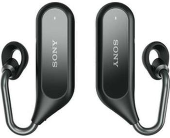 sony-smart-ear-duo-xea20-black
