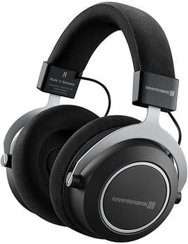Beyerdynamic Amiron wireless High-End Stereo-Kopfhörer