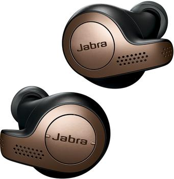 jabra-elite-65t-copper